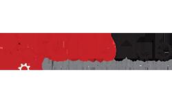 Club Hub Logo