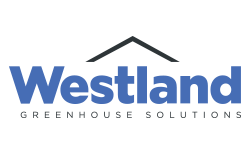 Westland Greenhouse Solutions logo